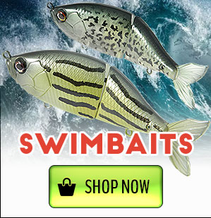 swimbaits-img